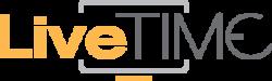 livetime_logo2021